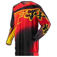 Hochwertige Motocross Bekleidung günstig - Online Shop