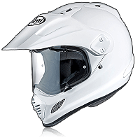 Cross / Enduro helmets