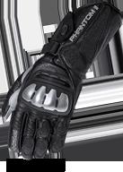 3fe1aacc4a017b Motorradhandschuhe kaufen   Motoin Online Shop