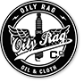 Oily Rag Clothing