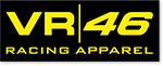 VR46 Racing Apparel