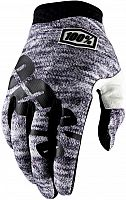 100 Percent iTrack S18, gloves