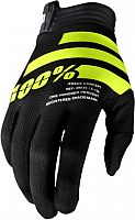 100 Percent Itrack S20, gloves