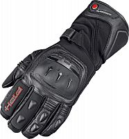 Held Twin 2in1, gloves Gore-Tex