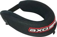 AXO NECK COLLAR, junior