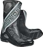 Daytona Evo Sports, boots Gore-Tex