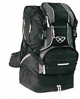 Ixon X-CEED, backpack