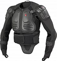 Dainese Light Wave D1, protector jacket