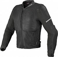 Dainese City Guard D1, protector jacket
