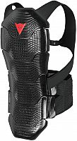 Dainese Manis D1, back protector