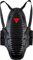 Dainese Wave D1 Air, protector vest