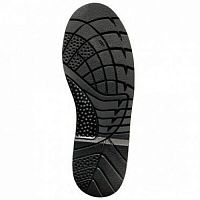 Forma MX-sole 2.0, replacement sole