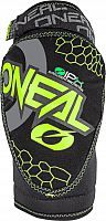 ONeal Dirt S18, knee protectors kids