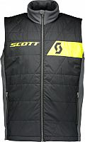 Scott Factory Team Insulation S18, vest