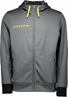 Scott Factory Team S18, zip hoodie