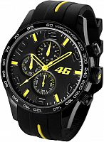 VR46 Racing Apparel VR46, Armbanduhr
