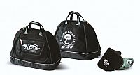 X-Lite Riders Club, helmet bag