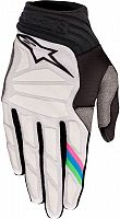 Alpinestars Aviator S19 Vision LTD, gloves