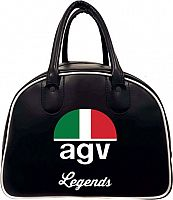 AGV Legend, helmet bag