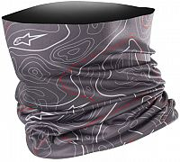 Alpinestars Contours, multifunctional headwear