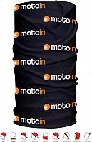 Motoin Logo, multifunctional headwear