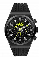 VR46 Racing Apparel VR46 2019, watch