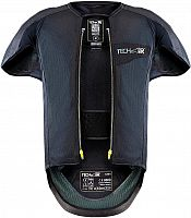 Alpinestars Tech-Air Street Evo, Airbag vest