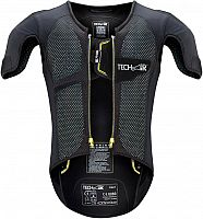 Alpinestars Tech-Air Race Evo, Airbag vest