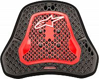 Alpinestars Nucleon KR-Cell CIS, chest protector