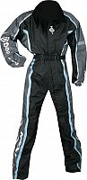 Ixon Fabulous, rain suit 1 pcs. ladies