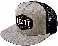 Leatt Since 2004, cap