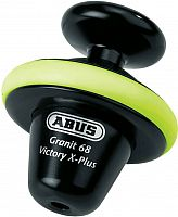 Abus Granit 68 Victory X-Plus, lock 2nd choise item