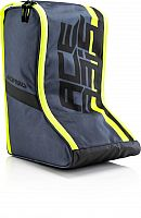 Acerbis 0023865, boot bag