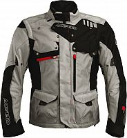 Acerbis Adventure, textile jacket