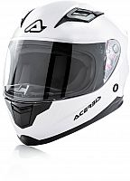 Acerbis Carlino S20, integral helmet kids