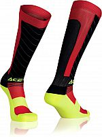 Acerbis Compression S16, socks