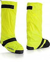 Acerbis Cover 4.0 Light, rain over boot