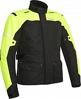 Acerbis Discovery Forest, textile jacket