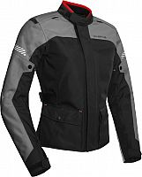 Acerbis Discovery Forest, textile jacket women