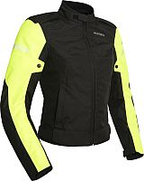 Acerbis Discovery Ghibly, textile jacket women