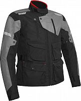 Acerbis Discovery Safary, textile jacket