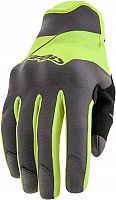 Acerbis Enduro-One S17, gloves