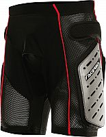 Acerbis Free Moto 2.0, protector pants short