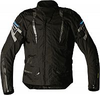 Acerbis High LED, textile jacket