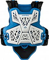 Acerbis Jump MX S20, chest protector