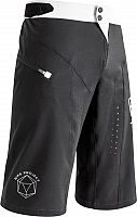 Acerbis Legend MTB S20, shorts