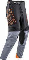 Acerbis MX Fireflight S20, textile pants