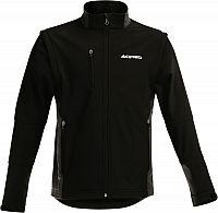 Acerbis One, softshell jacket