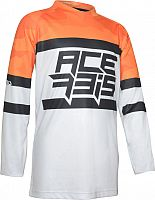 Acerbis MX Skyhigh S20, jersey kids
