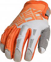 Acerbis MX X-K S20, gloves kids